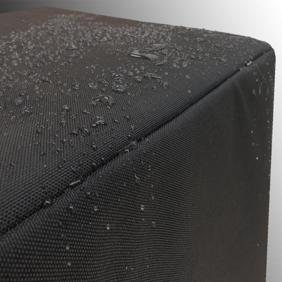 10254 ProTEC Cover L-Acoustics SB18