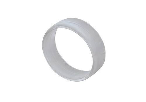 45507 Neutrik XXCR Codierring transparent