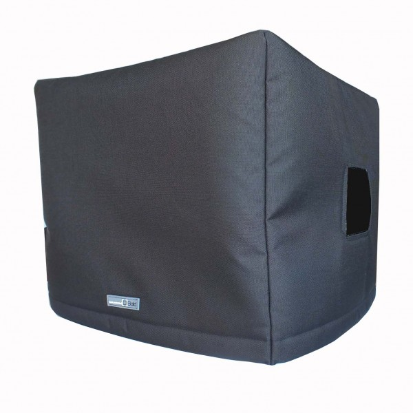 64982 ProTEC Cover RCF SUB 702-AS II