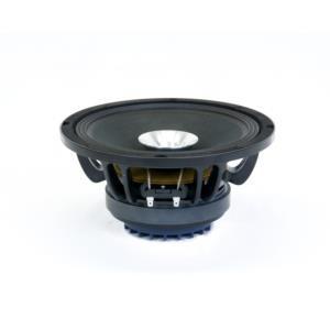 "67547 Master Audio CSX10 - 10"" Coaxial 200 W 8 Ohm"