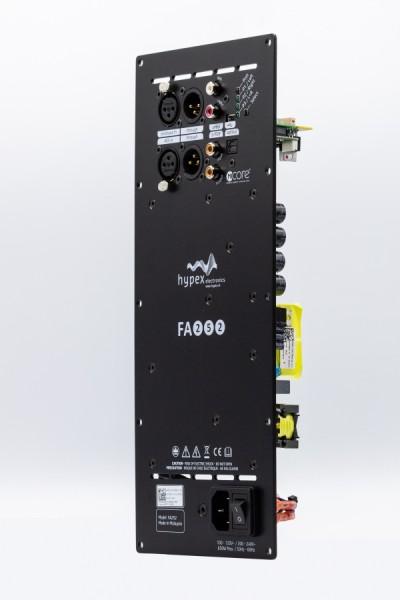 65591 Hypex FusionAmp FA252 2x250W