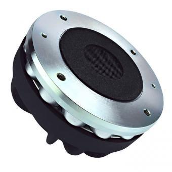 "67078 Faital Pro HF144 - 1,4"" Hochtontreiber 80 W 8 Ohm"