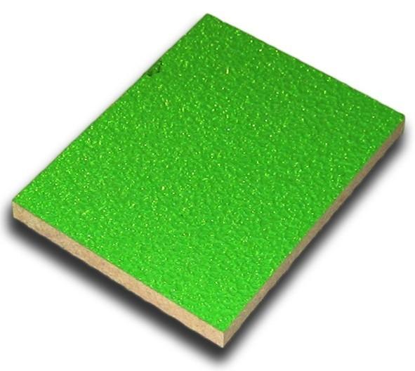 67128 5kg Tuff Cab® Strukturlack RAL 6018 Gelbgrün