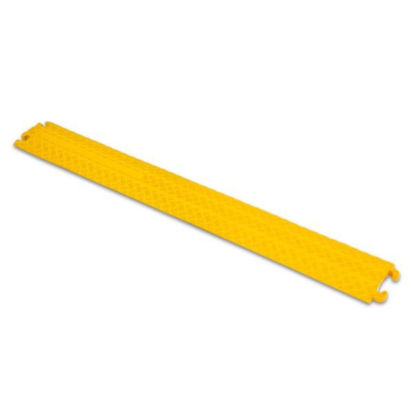 64990 Cable Protector MP-101Y