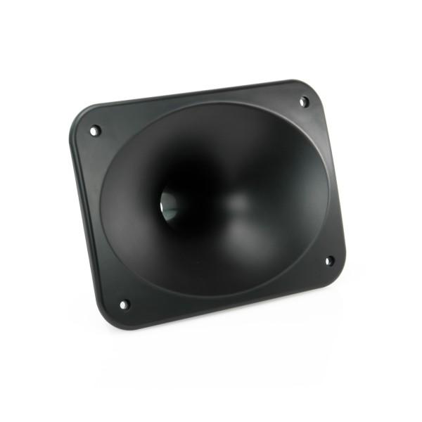 65687 Master Audio KHD280 Horn