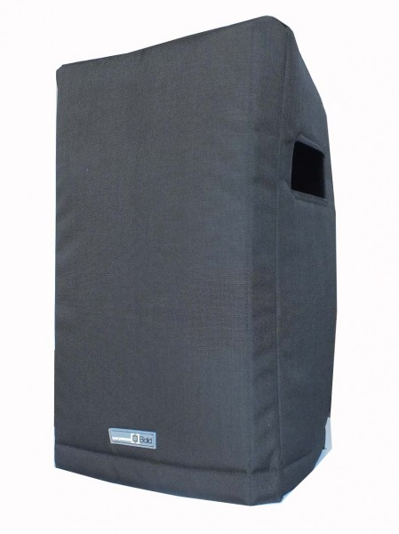 45836 ProTEC Cover Pioneer XY-122