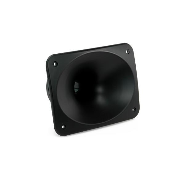 65688 Master Audio KHD239 Horn