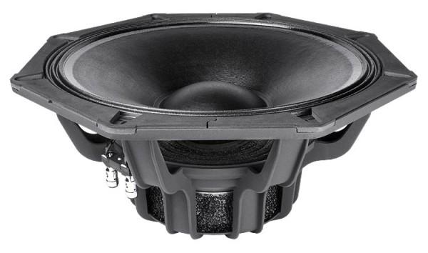 "09512 Faital Pro 15FX560 - 15"" Lautsprecher 700 W 8 Ohm"