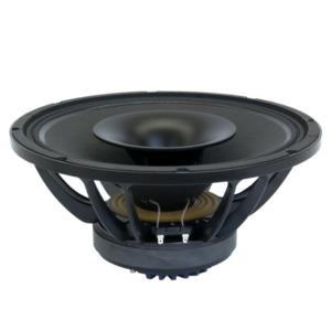 "67539 Master Audio CSX15 - 15"" Coaxial 400 W 8 Ohm"