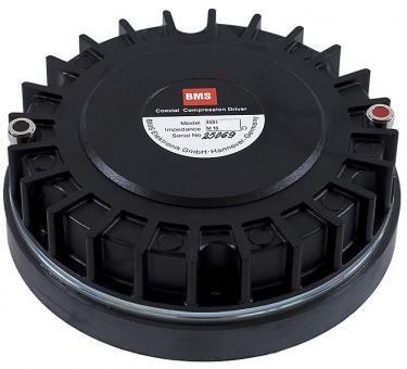 "67071 BMS 4591 - 2"" Mid-Range Treiber 150 W 16 Ohm"