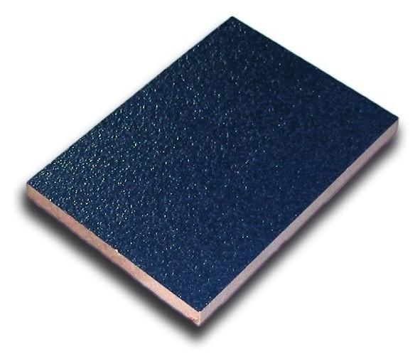 67120 2,5kg Tuff Cab®Strukturlack Turbo Blue
