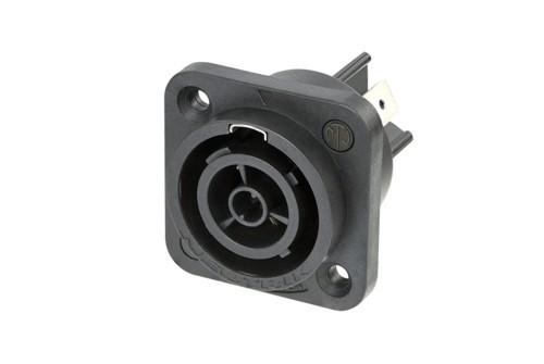 65766 Neutrik powerCON NAC3FPX-TOP True1