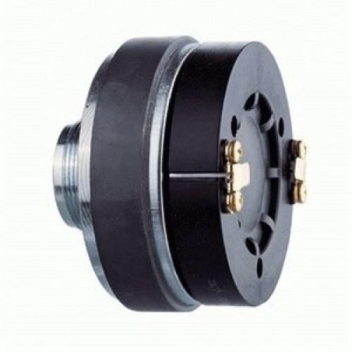 56598 P-Audio PA-D415S