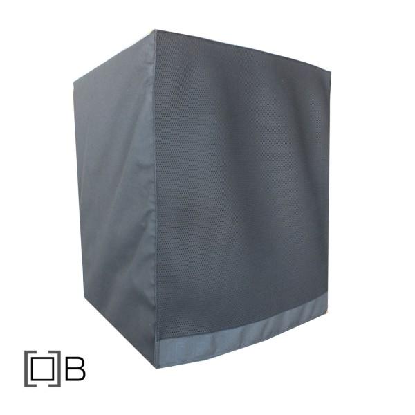 67436 NanoTEC Cover Sub 60x120