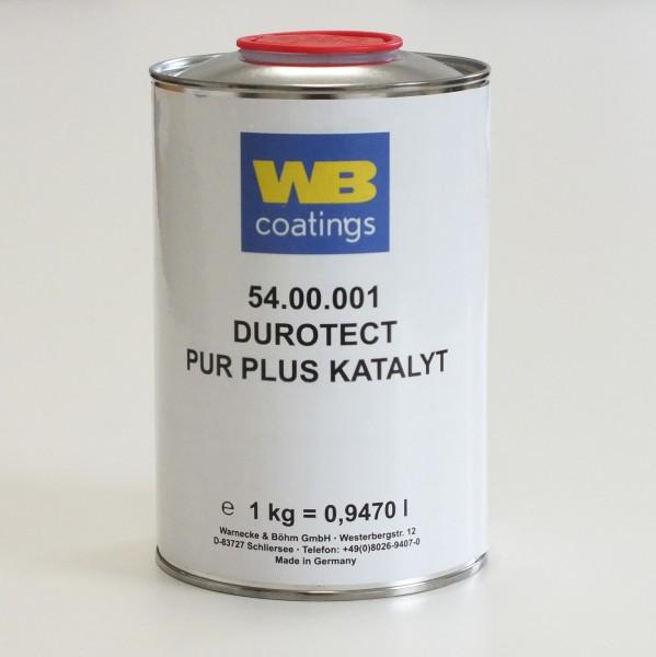 67567 PUR Plus Katalyt (1kg)