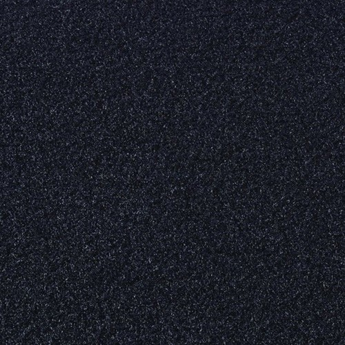 10738 Adam Hall 0175 - Filz schwarz
