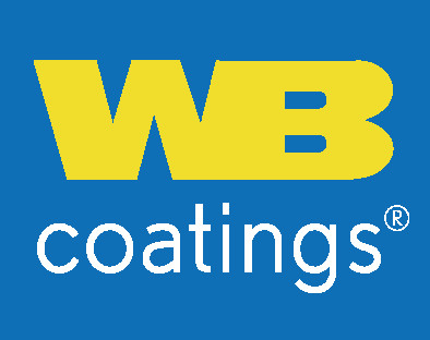 WB-Coatings