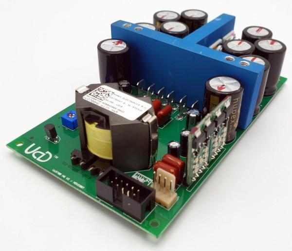 67171 Hypex UcD700HG mit HxR