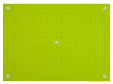 09583 Lochrasterplatte LP/RA 160