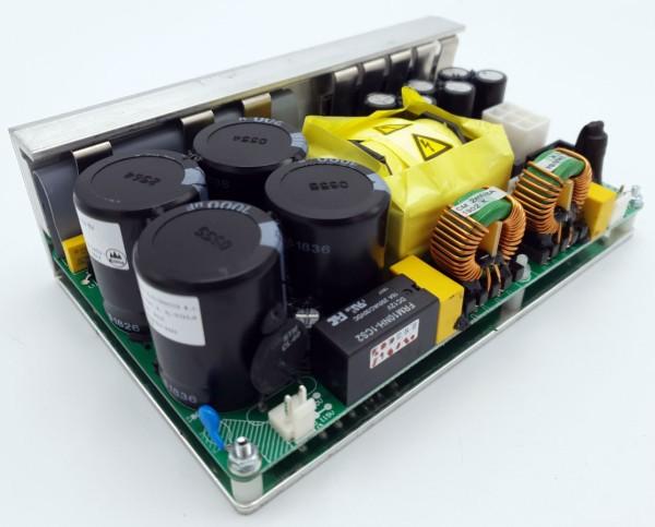 47796 Hypex SMPS1200A180 Netzteil