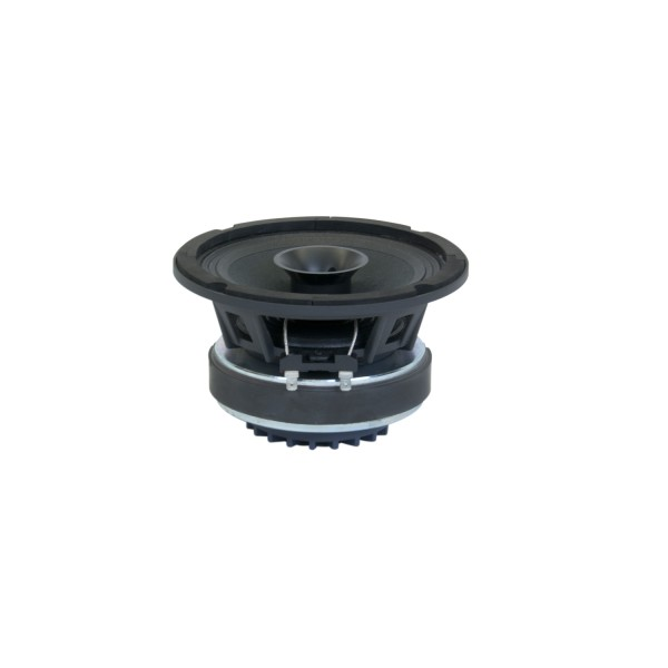 """67549 Master Audio CSX06 - 6"""" Subwoofer 50W 8 Ohm (Coaxial)"""