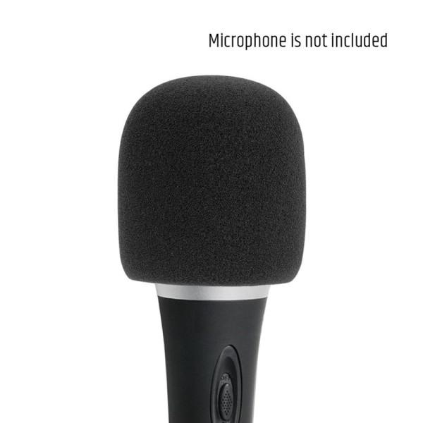 10163 Mikrofonschutz