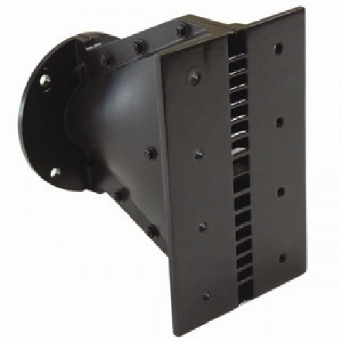 "46133 P-Audio PH-CL25 - 1"" Waveguide"