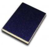 67144 5kg Tuff Cab® PRO Strukturlack F1 Funky Purple