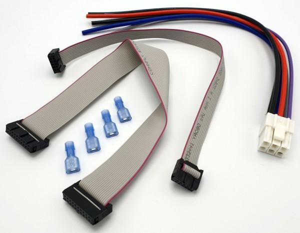 47861 Hypex Kabelset SMPS3k