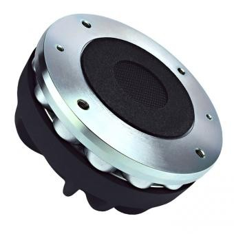 "67080 Faital Pro HF146 - 1,4"" Hochtontreiber 80 W 8 Ohm"