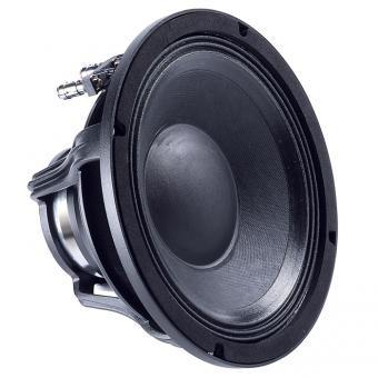 "09169 Faital Pro 10FH500 - 10"" Lautsprecher 500 W 8 Ohm - Neodym"