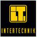 Intertechnik