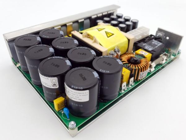 47799 Hypex SMPS3kA400  Netzteil
