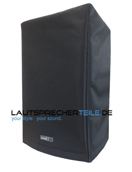 46158 ProTEC Cover LYNXpro-audio QB-15