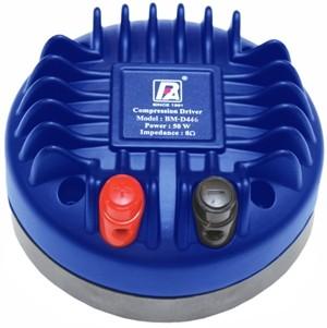 45795 P-Audio BM-D446 MkII 8 Ohm