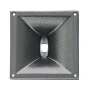 10614 Limmer 106 - 1´ Horn 90x60 Grad