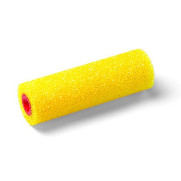 46254 Strukturwalze Schaumstoff Walzenbreite 250mm