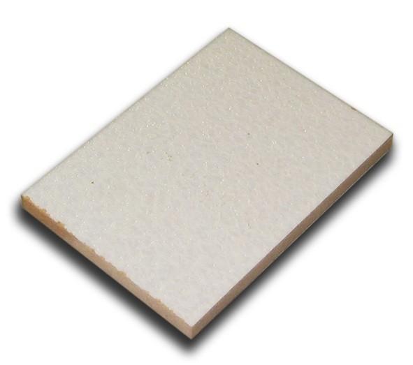 67146 2,5kg Tuff Cab® PRO Strukturlack Weiß seidenmatt