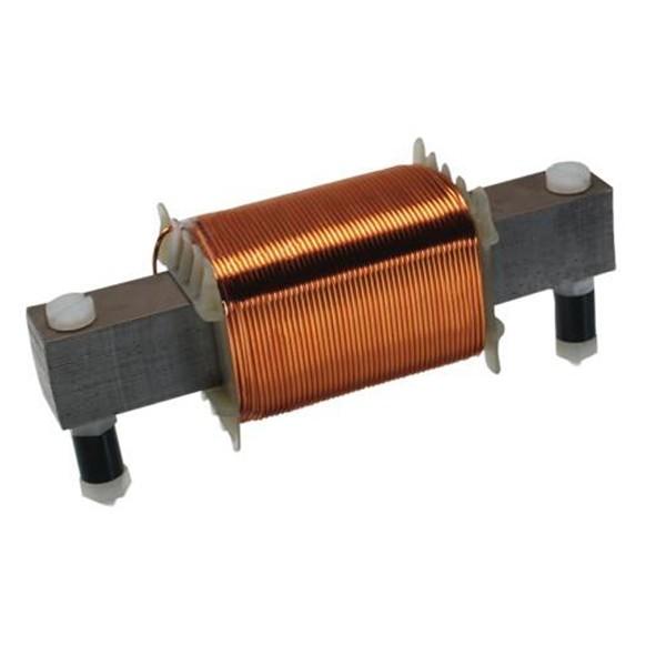 10035 I-Kernspule