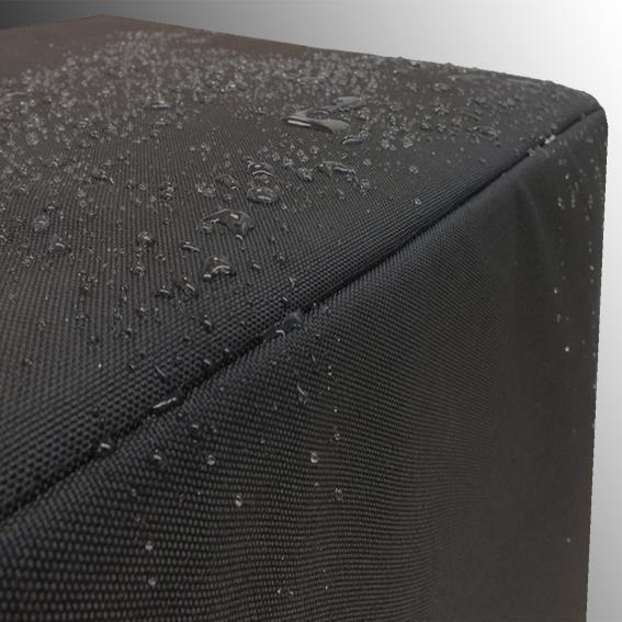 00095 ProTEC Cover d&b Q-SUB