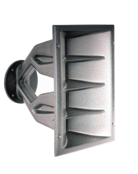 "46136 Limmer 488 - 1,4"" Linearray Waveguide"