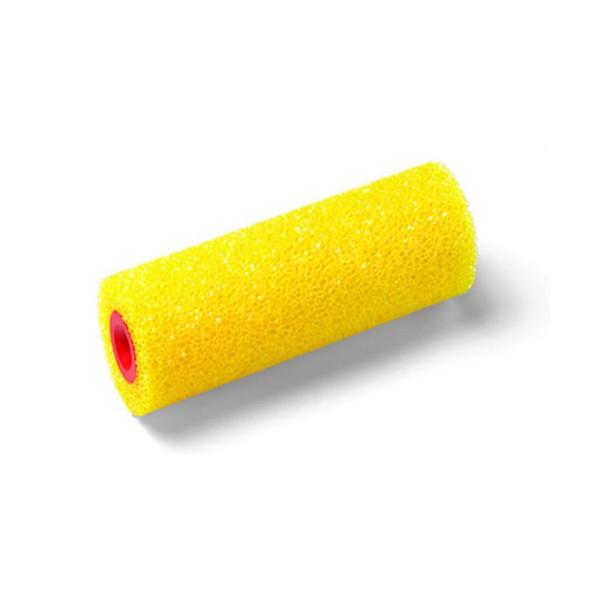 67670 Strukturwalze Schaumstoff Walzenbreite 180mm
